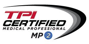 TPI Certified Physiotherapist Kuala Lumpur